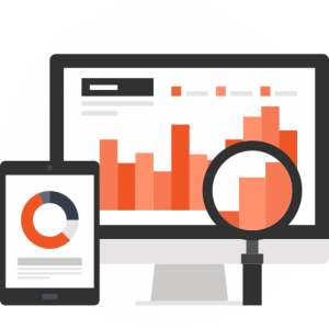 E Commerce Website Package