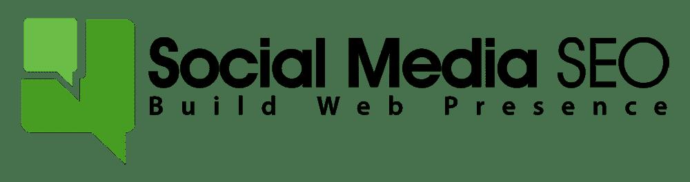 Social_Media_SEO_1A Logo