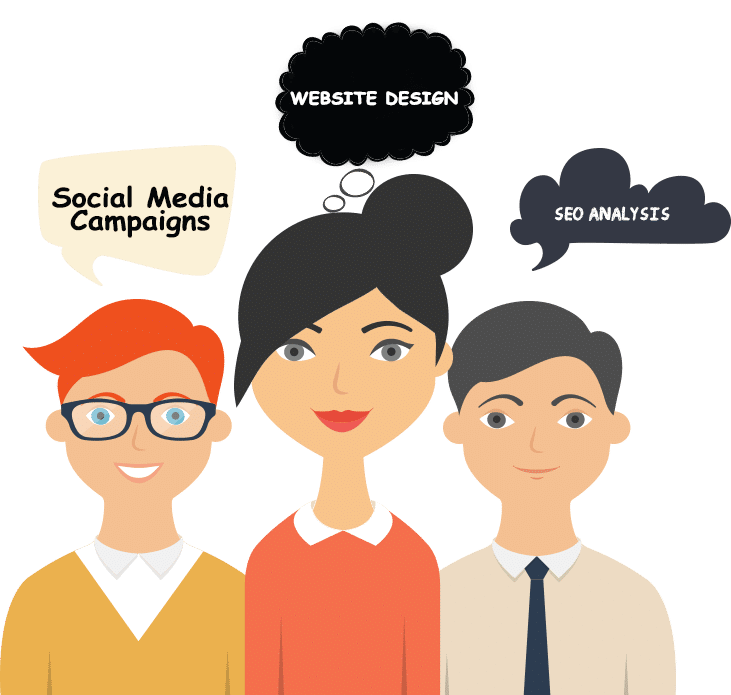 about-us-image-1 social media seo limited